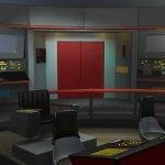 Скриншот Star Trek: Secret of Vulcan Fury – Изображение 10