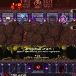 Скриншот Wicked Lair – Изображение 16