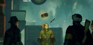 Zombie Army Trilogy. Видео #1