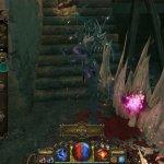 Скриншот Van Helsing: Blue Blood – Изображение 5
