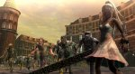 PS4 теряет эксклюзивы: Onechanbara Z2: Chaos выйдет на PC уже завтра - Изображение 5