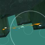 Скриншот stratO