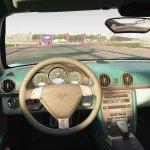 Скриншот World of Speed – Изображение 74