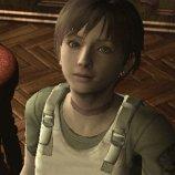 Скриншот Resident Evil 0 – Изображение 1
