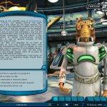 Скриншот Space Rangers 2: Rise of the Dominators – Изображение 11