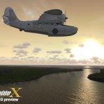 Скриншот Microsoft Flight Simulator X: Acceleration – Изображение 8