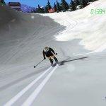 Скриншот Winter Sports (2006) – Изображение 17
