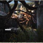 Скриншот Survarium – Изображение 27