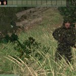 Скриншот ALFA: аntiterror – Изображение 51