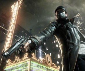 Владельцы Xbox One наткнулись на закрытое тестирование Watch Dogs