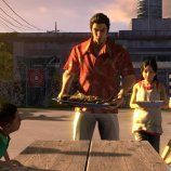 Скриншот Yakuza 3 – Изображение 10