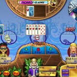 Скриншот Casino Island to Go