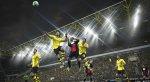В FIFA 14 можно будет записывать самые яркие моменты матча - Изображение 2