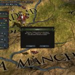 Скриншот Europa Universalis IV: Rights of Man – Изображение 10