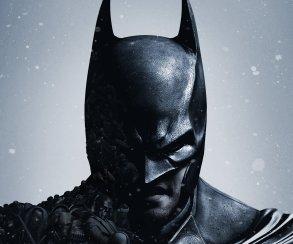 Batman: Arkham Origins Blackgate выйдет в России 25 октября