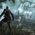Скриншот Assassin's Creed 4: Black Flag – Изображение 104