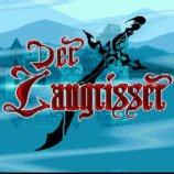 Скриншот Der Langrisser