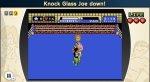 Самус из Metroid собирает монетки на снимках из NES Remix 2 - Изображение 4