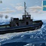 Скриншот Pirate Hunter – Изображение 85