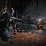 Скриншот Dark Souls 3 – Изображение 55