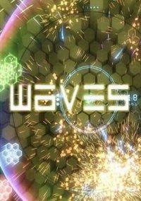 Waves – фото обложки игры