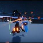 Скриншот xDrive VR – Изображение 3
