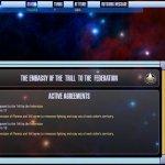 Скриншот Star Trek: Supremacy – Изображение 1