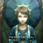 Скриншот Final Fantasy Type-0 – Изображение 14