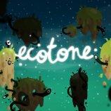 Скриншот Ecotone