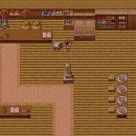 Скриншот Survival Island RPG – Изображение 6