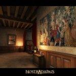 Скриншот Nostradamus: The Last Prophecy – Изображение 3