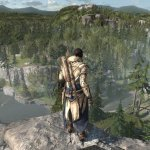 Скриншот Assassin's Creed 3 – Изображение 14
