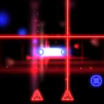 Скриншот Ellipsis – Изображение 3