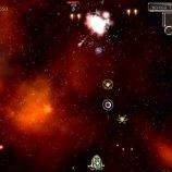 Скриншот Космическая передряга