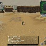 Скриншот Steel Giants – Изображение 23