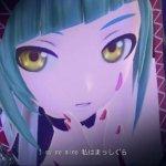 Скриншот Hatsune Miku: Project DIVA ƒ – Изображение 16