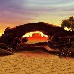 Скриншот Tekken 3D: Prime Edition – Изображение 116