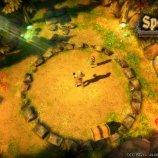 Скриншот Spellcrafter – Изображение 11