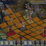 Скриншот Ragnarok Tactics – Изображение 7