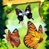Скриншот Flutter