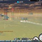 Скриншот Grand Mer – Изображение 47