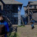 Скриншот Medieval Engineers – Изображение 5