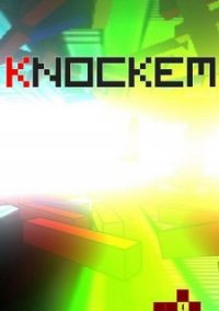 Обложка Knockem