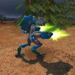 Скриншот PSI: Syberian Conflict – Изображение 11