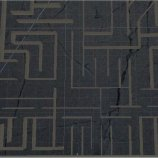 Скриншот Lost in Maze