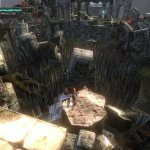 Скриншот Garshasp: Temple of the Dragon – Изображение 4