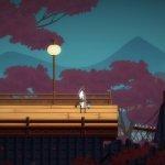 Скриншот Shio – Изображение 6