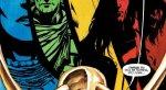 10 лучших комиксов, вышедших виюле нарусском языке. - Изображение 38