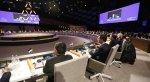 Мировые лидеры сыграли в видеоигру на саммите по ядерной безопасности  - Изображение 2