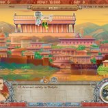 Скриншот Tradewinds Odyssey